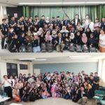 【少人数限定】マレーシア最高学府マラヤ大学 訪日教育旅行見学&勉強会~現場からムスリム旅行者を知る~